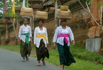 Tous nos bons plans à Ubud capitale culturelle de Bali après 3 mois sur place - titimathi