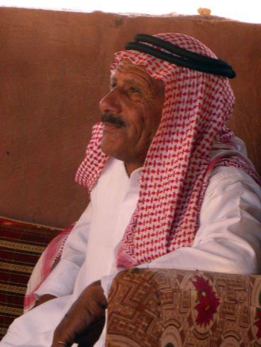 Retour de 2 semaines en Jordanie : itinéraires, coups de coeur, photos - LoMat