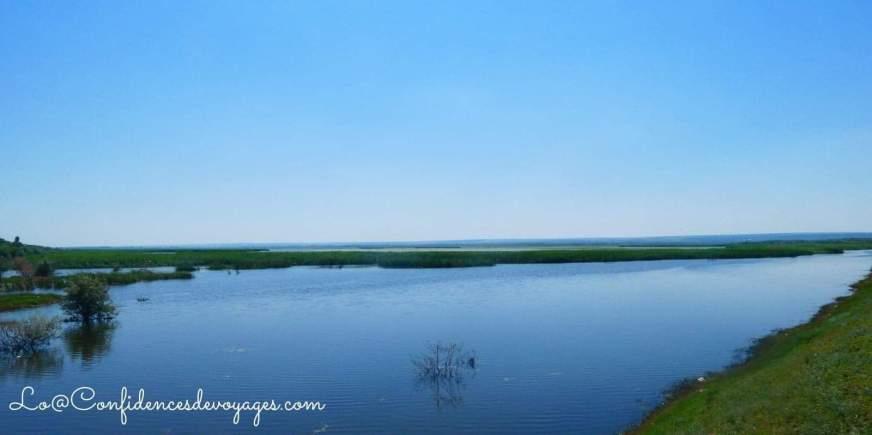 Le sud de la Moldavie et la Gagaouzie | Confidences de Voyages